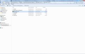 Как перенести систему Windows на новый жесткий диск. Как восстановить систему если Windows не загружается?